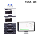 K2025高效液相色谱仪