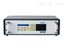 MM542 型热导分析仪