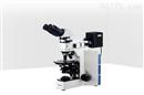 CX40P 偏光显微镜