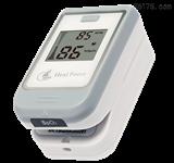 POD-1W 蓝牙脉搏血氧饱和度仪