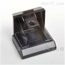 日本kett外观分析仪麻rice米分体荧光计