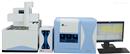 GMA3386T型气相分子吸收光谱仪
