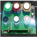 微型空气质量传感器