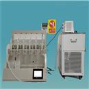 实验室氨氮蒸馏检测仪