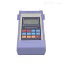 CON-510_精密电导率仪