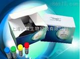 肠道腺病毒40型PCR检测试剂盒