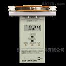 日本takikawa便携金属线温度计