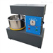 立式砂浆搅拌机试验机
