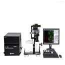 激光荧光共聚焦显微镜
