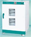电热恒温干燥箱(WHL)