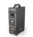 佐格ARC100-M全自动雨量校验仪