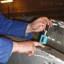瑞士博势BAMBINO 2里氏硬度计操作应用