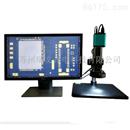 自动对焦高清视频显微镜