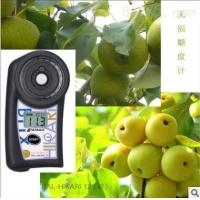 广州市爱测智能科技有限公司