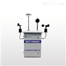 GD24-AQI100空气质量监测传感器