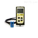 手持式光合有效輻射測量儀