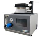 Arica V96 氮氣濃縮儀
