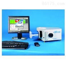 iHR系列成像光谱仪