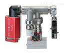 高压质谱分析仪