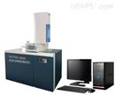 GCTNS-9000型全自动硫氮测定仪