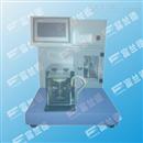 全自动发动机油表观粘度测定仪(CCS)FDH-1402