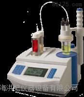 上海洪纪仪器设备有限公司