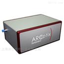 瑞士Arcoptix高信噪比近红外光纤光谱仪