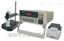 方源仪器 塑胶电镀 洁具卫浴 线路板 五金锁具 CMI820电解测厚仪