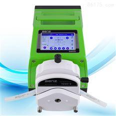 芯之  工业级 分配型 蠕动泵 560D