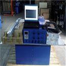 包装振动测试机