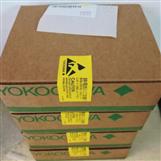 嘉善市AMN31接线型输出模块横河YOKOGAWA