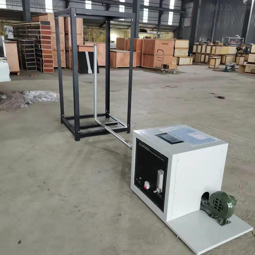 无锡锡工试验仪器有限公司