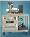 供应英国海德腐蚀性气体分析质谱仪