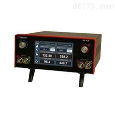 Vescent-SLICE-DCC 双通道电流控制器