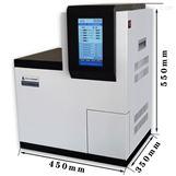 汇谱分析20位全自动(常温)二次热解析仪