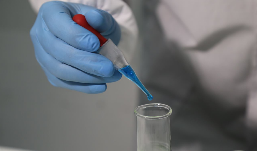 奶茶毀了年輕人健康?科學儀器戳穿斷章取義的謠言