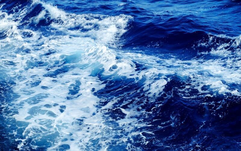 安捷伦连中多项南方海洋实验室采购项目
