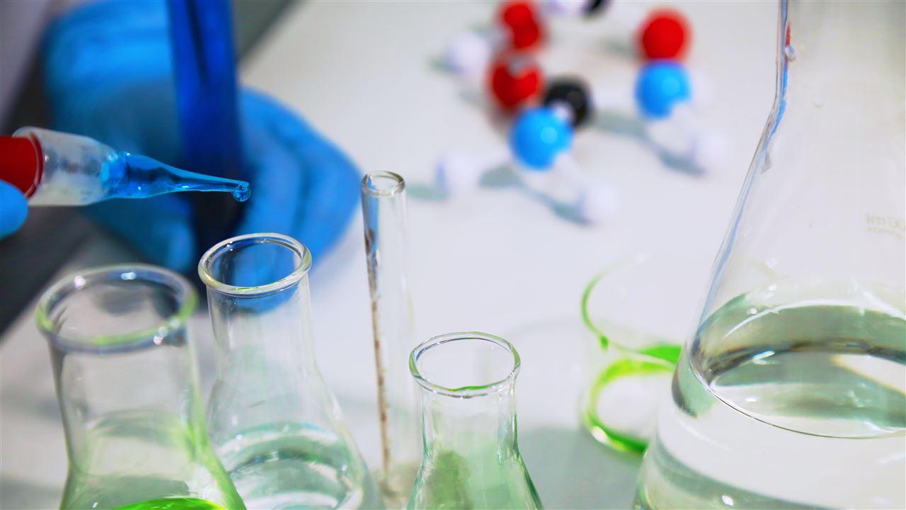 贵州大学多个研究平台近2000万元采购项目开标