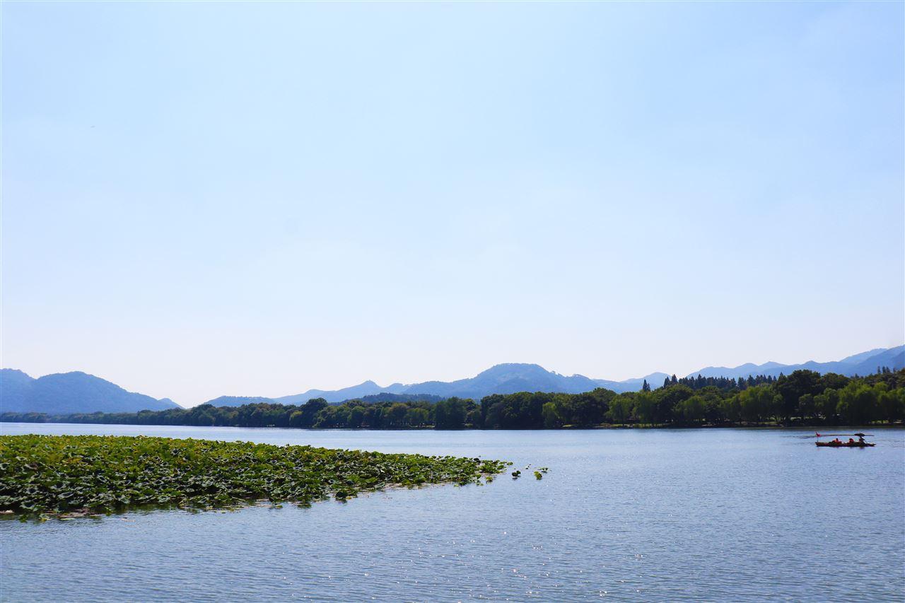 多家企业中标黑龙江环境监测中心仪器采购项目