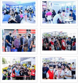 第31届上海国际医疗器械展览会