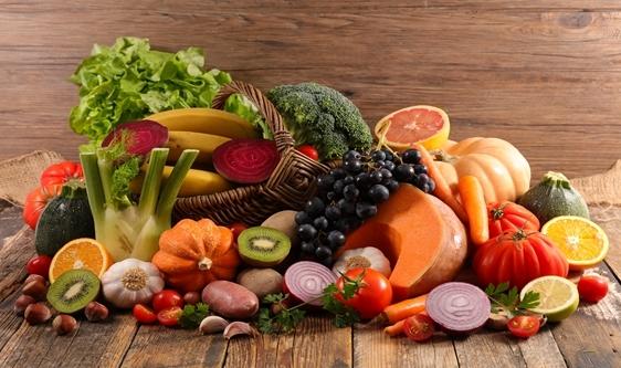 """强化食品安全溯源管理 把好食品安全的""""门"""""""